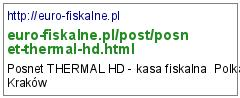 http://euro-fiskalne.pl/post/posnet-thermal-hd.html